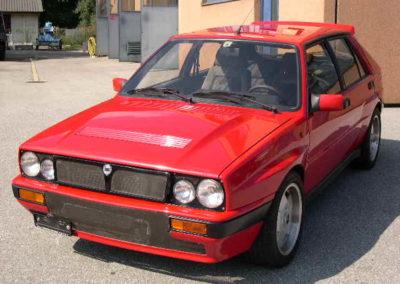 DSCN0265